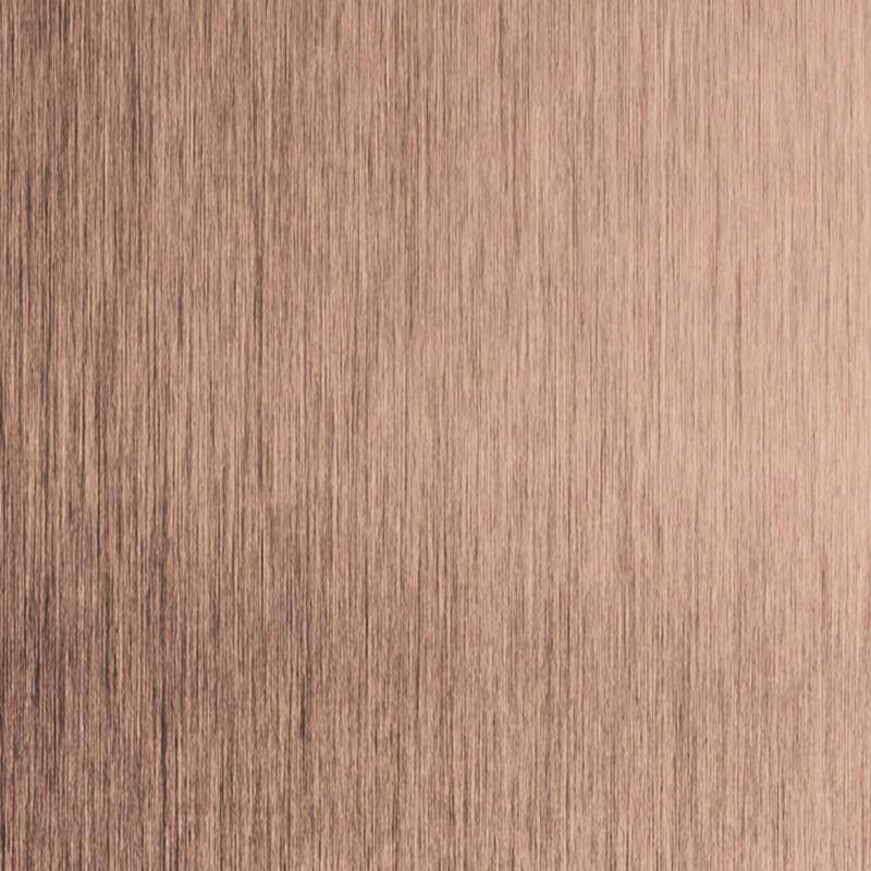 cr dence plan de travail cuivre bross cr dence plan de travail mati res. Black Bedroom Furniture Sets. Home Design Ideas
