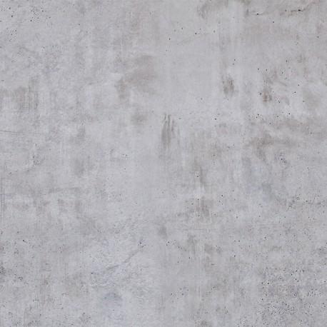 Aspect béton gris