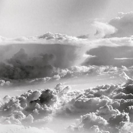 Panneau Cloud - sur mesure