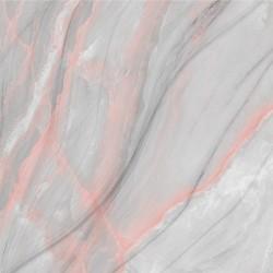 cr dences cuisine bistro chic sur mesure panneau mural de cuisine deco k. Black Bedroom Furniture Sets. Home Design Ideas